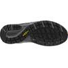Keen M's Versatrail Shoes Black/Raven